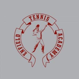 enfield_tennis_thumb1-500x500
