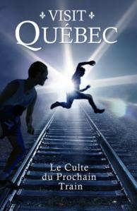 visit_quebec